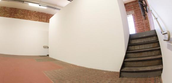 The Substation 2
