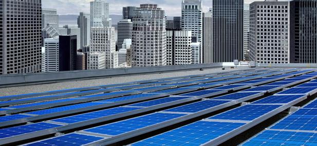 Government energy saving information and programs