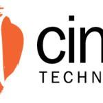 CiMAS Technologies