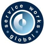 Service Works Global