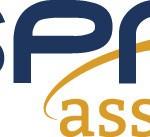 SPM Assets