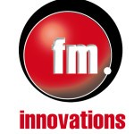 FM Innovations