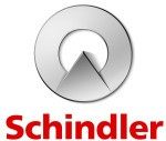Schindler Lifts Australia Pty Ltd