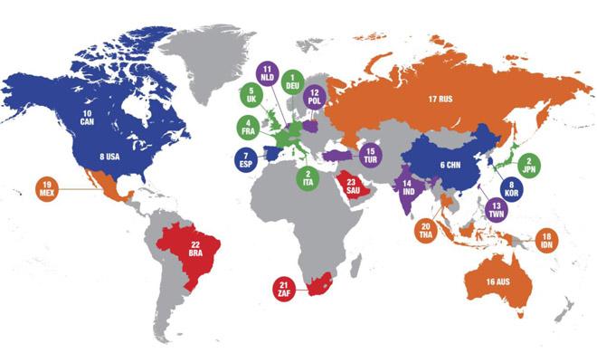 InternationalEnergyEfficiency e1602